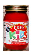 Casa-KIDS-Pasta-Sauce