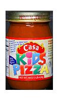 Casa-KIDS-Pizza-Sauce