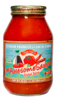 Global Spice Awesome Sauce