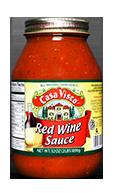 Red-Wine-Pasta-Sauce