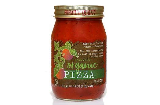 organic-pizza